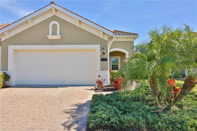 1505 Calle Grand Street, Bradenton, FL 34209 (MLS #A4489235) :: The Figueroa Team