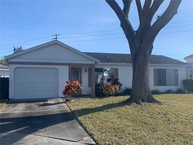 8251 Randwick Court, North Port, FL 34287 (MLS #A4489241) :: Frankenstein Home Team