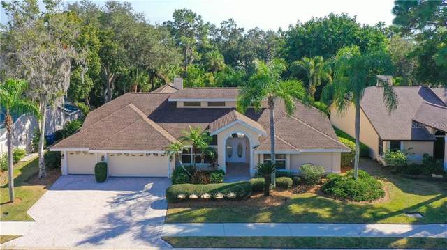 8365 Shadow Pine Way, Sarasota, FL 34238 (MLS #A4489247) :: Sarasota Home Specialists