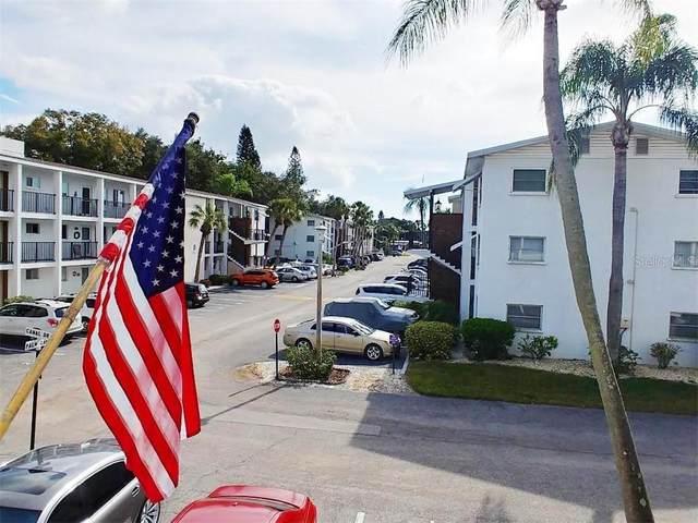 2017 Canal Drive N27, Bradenton, FL 34207 (MLS #A4489281) :: Visionary Properties Inc