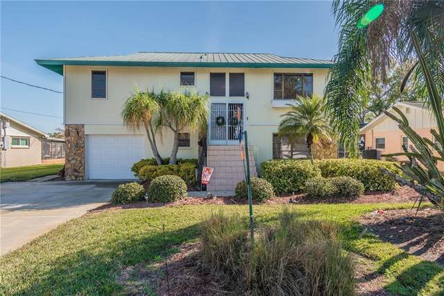 616 Ixora Avenue, Ellenton, FL 34222 (MLS #A4489314) :: Medway Realty