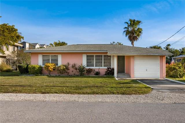 513 58TH Street, Holmes Beach, FL 34217 (MLS #A4489320) :: The Lersch Group