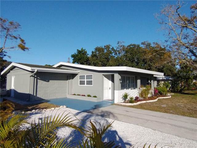 2441 Tulip Street, Sarasota, FL 34239 (MLS #A4489354) :: Griffin Group