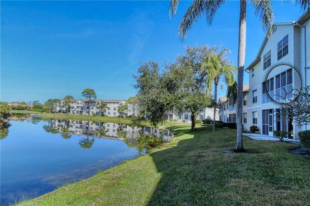8370 Wingate Drive #725, Sarasota, FL 34238 (MLS #A4489363) :: Godwin Realty Group