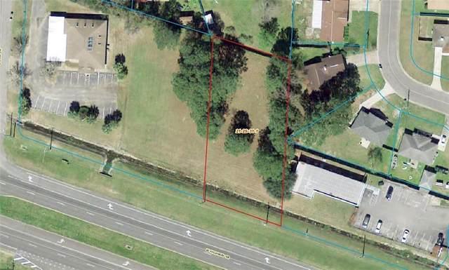 6800 W Highway 98, Pensacola, FL 32506 (MLS #A4489372) :: BuySellLiveFlorida.com