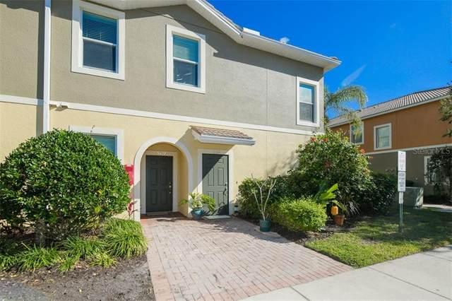 5423 Soapstone Place 22-204, Sarasota, FL 34233 (MLS #A4489382) :: Visionary Properties Inc