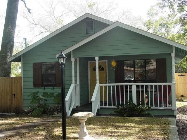Sarasota, FL 34233 :: Baird Realty Group