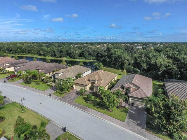 7703 Rio Bella Place, University Park, FL 34201 (MLS #A4489398) :: Prestige Home Realty