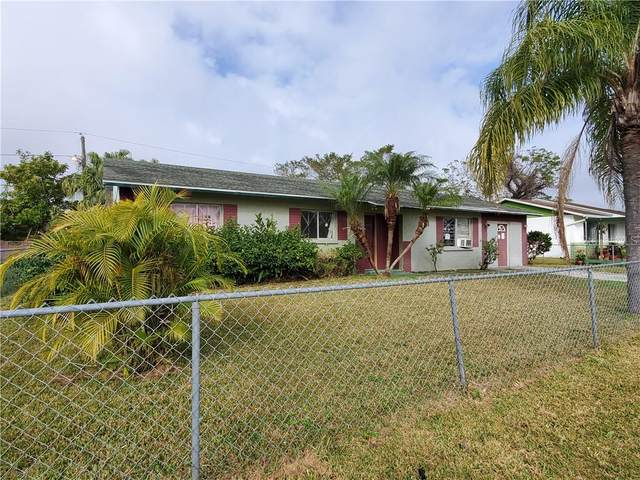 1511 10TH Avenue E, Palmetto, FL 34221 (MLS #A4489406) :: Medway Realty