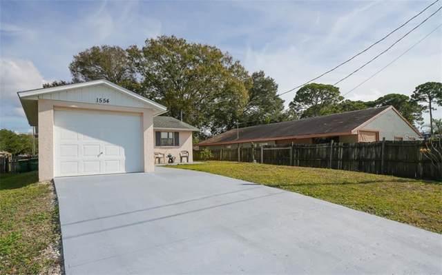 1554 N Brink Avenue, Sarasota, FL 34237 (MLS #A4489487) :: Bustamante Real Estate