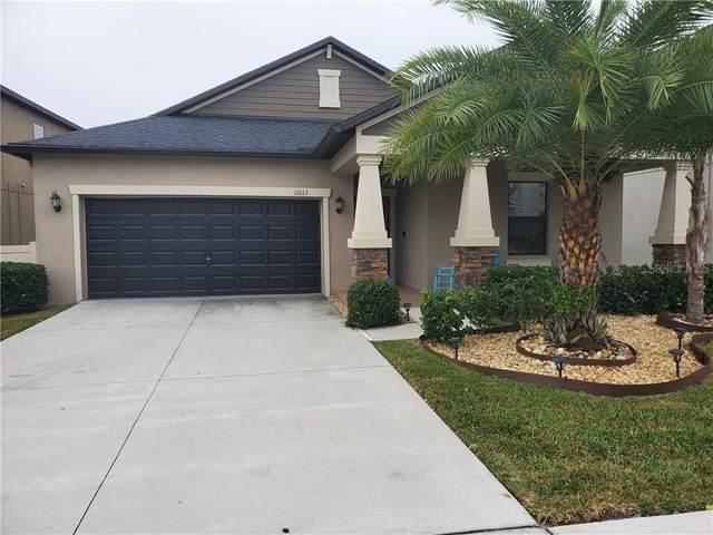 Riverview, FL 33579 :: Frankenstein Home Team
