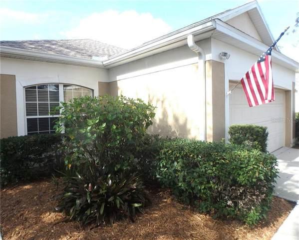 1102 Millbrook Circle, Bradenton, FL 34212 (MLS #A4489561) :: Homepride Realty Services