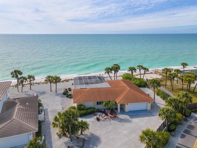 3743 Casey Key Road, Nokomis, FL 34275 (MLS #A4489668) :: Delta Realty, Int'l.