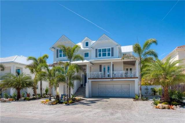 228 Willow Avenue, Anna Maria, FL 34216 (MLS #A4489672) :: Globalwide Realty