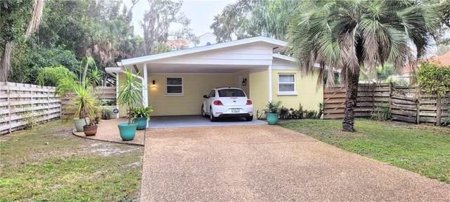 1944 Grove Street, Sarasota, FL 34239 (MLS #A4489679) :: The Lersch Group