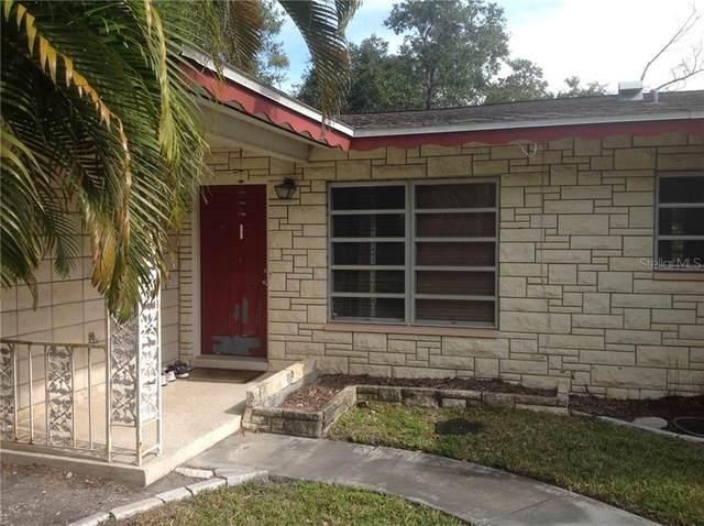 2040 Alameda Avenue, Sarasota, FL 34234 (MLS #A4489911) :: Bob Paulson with Vylla Home