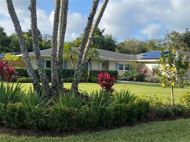 1670 Bay View Drive, Sarasota, FL 34239 (MLS #A4490121) :: Florida Real Estate Sellers at Keller Williams Realty