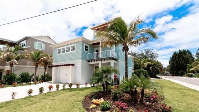 800 Jacaranda Road, Anna Maria, FL 34216 (MLS #A4490133) :: Bob Paulson with Vylla Home
