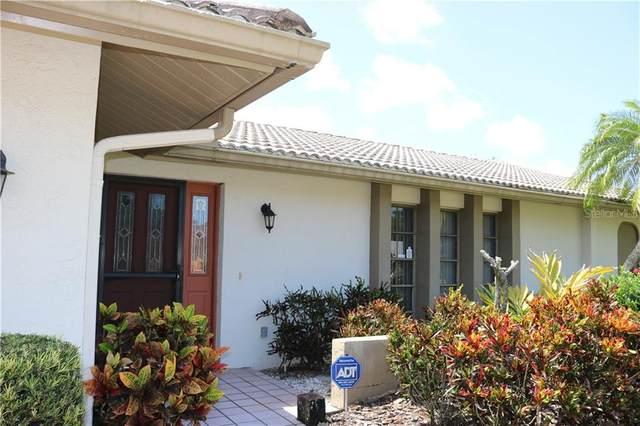 Sarasota, FL 34235 :: Positive Edge Real Estate