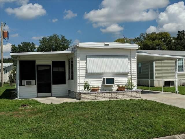 4604 10TH STREET Court E, Ellenton, FL 34222 (MLS #A4490382) :: Memory Hopkins Real Estate