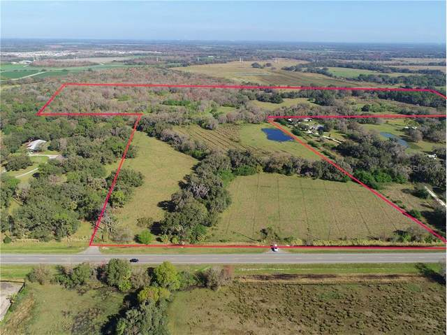 State Rd 62, Parrish, FL 34219 (MLS #A4490469) :: Team Pepka