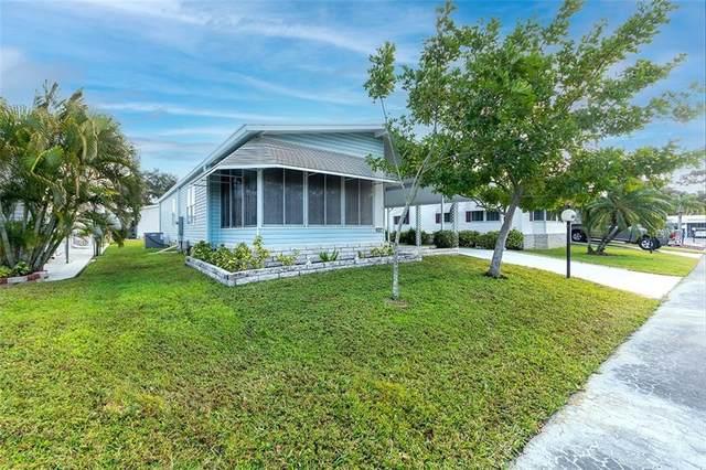 3508 Mary Place, Ellenton, FL 34222 (MLS #A4490507) :: Memory Hopkins Real Estate