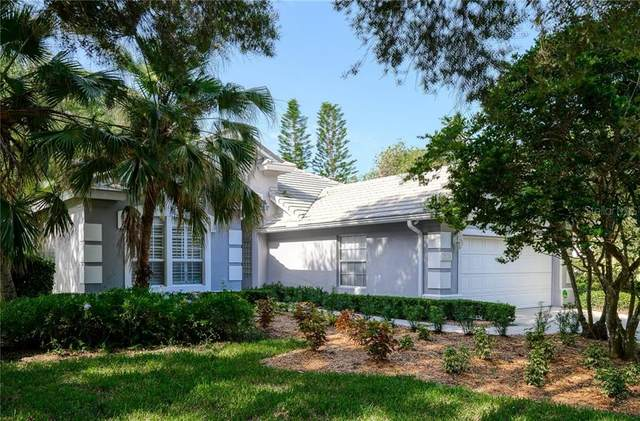 7124 Prestwick Court, University Pk, FL 34201 (MLS #A4490748) :: Sarasota Property Group at NextHome Excellence
