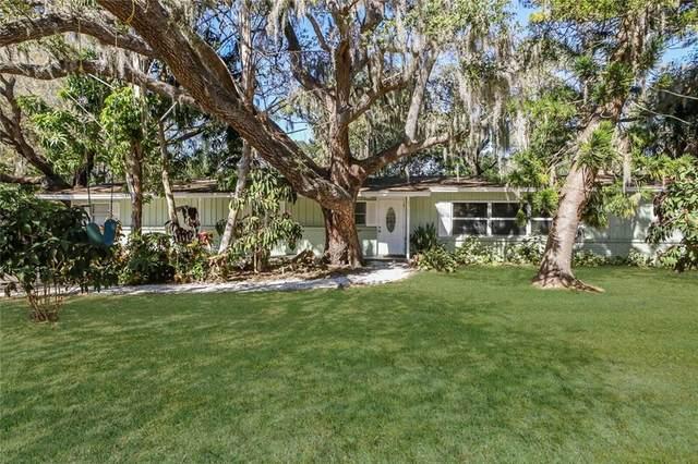 4747 Riverwood Circle, Sarasota, FL 34231 (MLS #A4490892) :: Vacasa Real Estate
