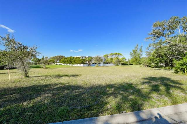 625 Neptune Avenue, Longboat Key, FL 34228 (MLS #A4490931) :: Positive Edge Real Estate
