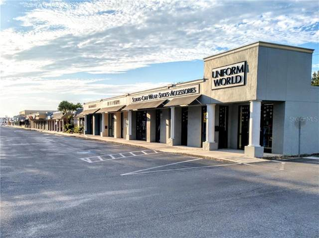 2112 Gulf Gate Drive, Sarasota, FL 34231 (MLS #A4491103) :: Keller Williams Realty Peace River Partners