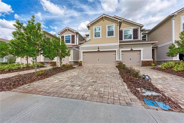 12228 Trailhead Drive, Bradenton, FL 34211 (MLS #A4491196) :: Keller Williams on the Water/Sarasota