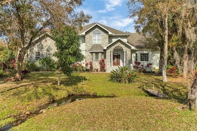 4639 Baycedar Lane, Sarasota, FL 34241 (MLS #A4491241) :: Vacasa Real Estate
