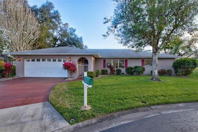 1002 Blue Wing Court, Venice, FL 34293 (MLS #A4491282) :: Bob Paulson with Vylla Home