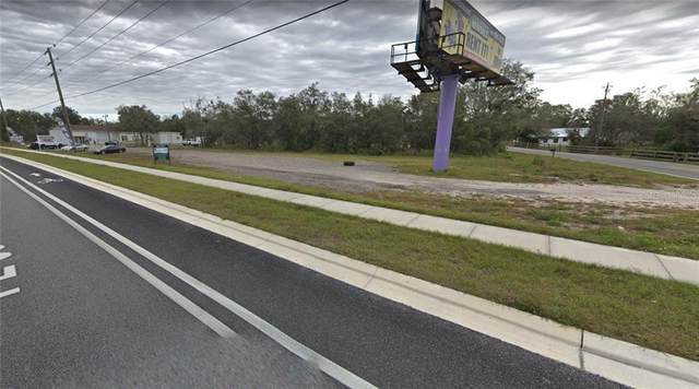 3490 SW Highway 17, Arcadia, FL 34266 (MLS #A4491414) :: Keller Williams Realty Peace River Partners