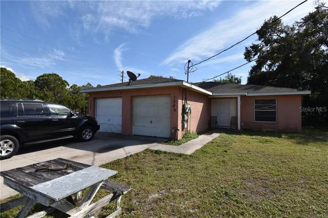 1380 14TH Street, Sarasota, FL 34236 (MLS #A4491464) :: Positive Edge Real Estate