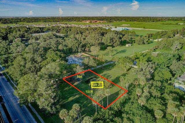 2619 16TH AVENUE Drive E, Bradenton, FL 34208 (MLS #A4491532) :: Gate Arty & the Group - Keller Williams Realty Smart