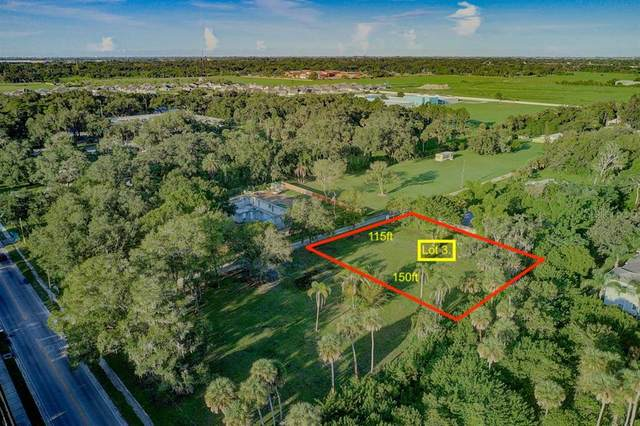 2611 16TH AVENUE Drive E, Bradenton, FL 34208 (MLS #A4491535) :: Gate Arty & the Group - Keller Williams Realty Smart