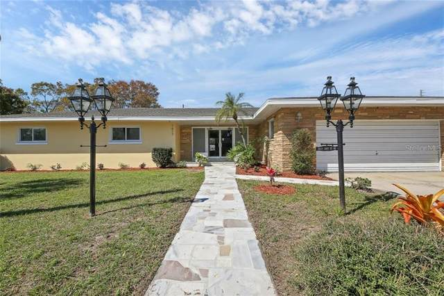 1617 31ST Street S, St Petersburg, FL 33712 (MLS #A4491541) :: Burwell Real Estate