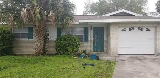 1602 16TH Street E, Bradenton, FL 34208 (MLS #A4491571) :: Vacasa Real Estate