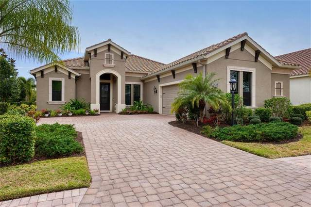 14218 Bathgate Terrace, Lakewood Ranch, FL 34202 (MLS #A4491634) :: Medway Realty