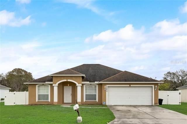 5904 33RD Drive E, Palmetto, FL 34221 (MLS #A4491650) :: Delgado Home Team at Keller Williams