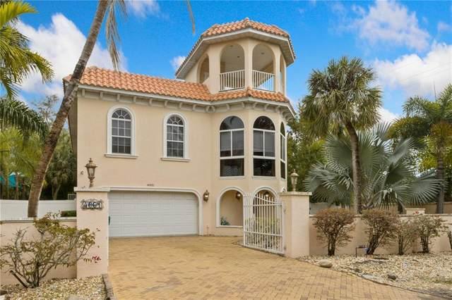 4001 5TH Avenue, Holmes Beach, FL 34217 (MLS #A4491752) :: Vacasa Real Estate