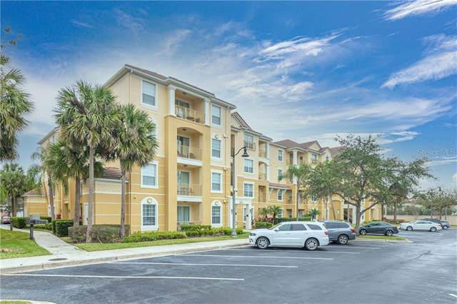 4802 Cayview Avenue #10214, Orlando, FL 32819 (MLS #A4491896) :: RE/MAX Premier Properties
