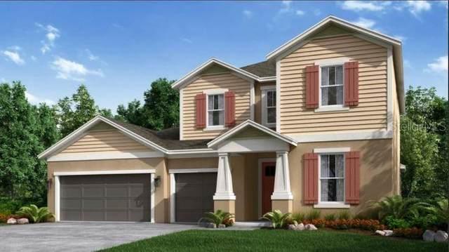 1086 Lakeside Estates Drive, Apopka, FL 32703 (MLS #A4491925) :: Griffin Group