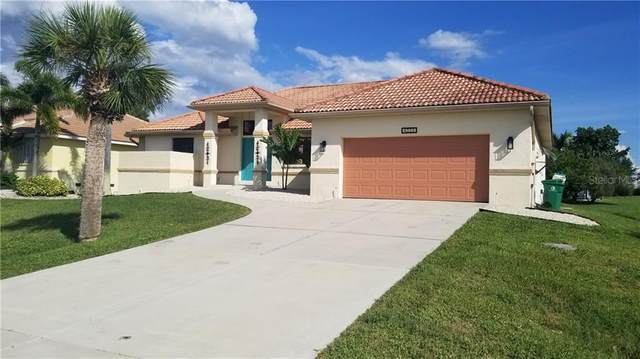 4325 Cape Haze Dr, Placida, FL 33946 (MLS #A4491941) :: BuySellLiveFlorida.com