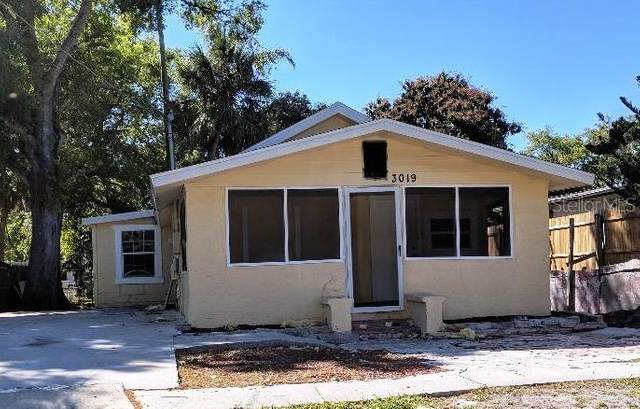 3019 Church Avenue, Sarasota, FL 34234 (MLS #A4491942) :: Vacasa Real Estate