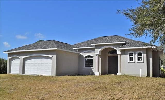 457 Hoffer Street, Port Charlotte, FL 33953 (MLS #A4492060) :: BuySellLiveFlorida.com
