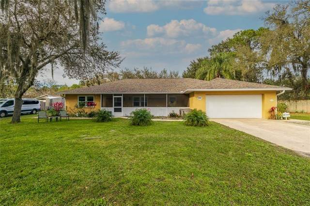 920 Knowles Road, Brandon, FL 33511 (MLS #A4492078) :: BuySellLiveFlorida.com