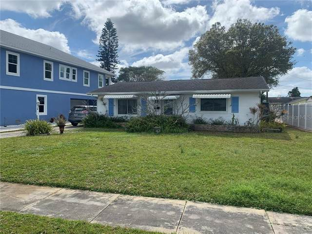 1906 Riverside Drive E, Bradenton, FL 34208 (MLS #A4492091) :: Realty One Group Skyline / The Rose Team