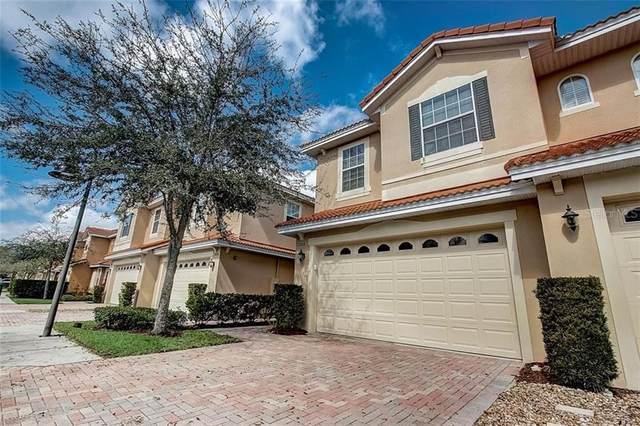 2016 Michael Tiago Circle, Maitland, FL 32751 (MLS #A4492132) :: The Brenda Wade Team